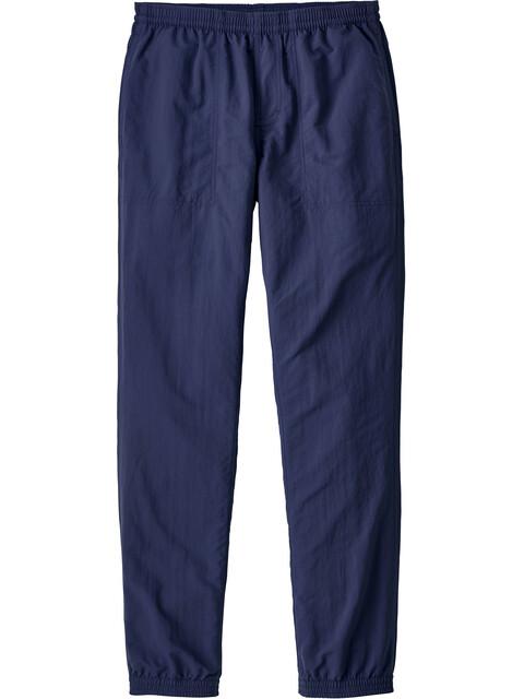 Patagonia M's Baggies Pants Classic Navy